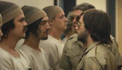 De echte les uit het Stanford-gevangenisexperiment?