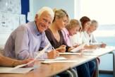 Ouderen beter in corrigeren van fouten