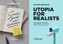 Utopia voor realisten