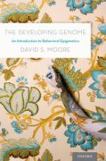 The Developing Genome - de opmars van de epigenetica