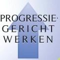 Wat is progressiegericht werken?