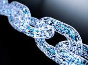 Waarom ik denk dat de blockchain vooruitgang zal brengen