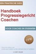 Handboek Progressiegericht Coachen