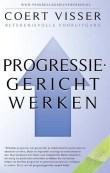 Is SMART progressiegericht?