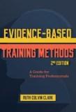 Bewezen effectieve trainingsmethoden