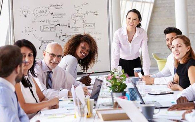 Hoe vind en bewaar je je professionele rust (en waarom zou je)?