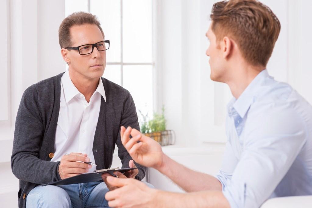 Progressie-ondersteunende feedback in coaching
