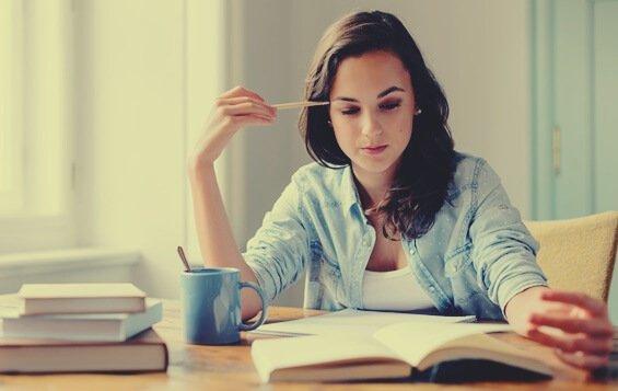 9 Tips om effectief te studeren
