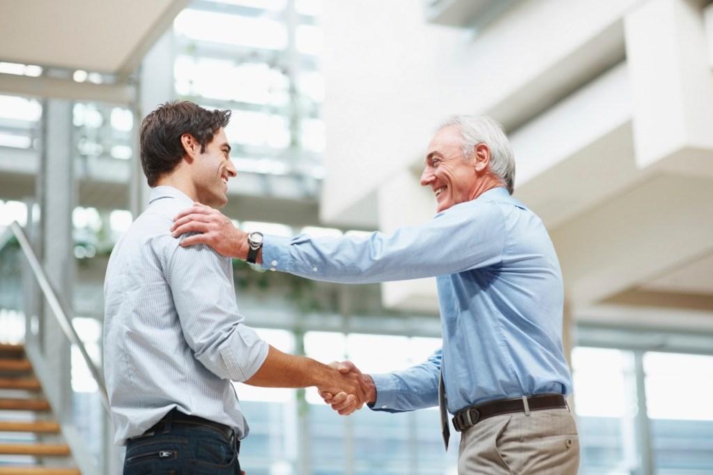Verbale beloningen en autonome motivatie