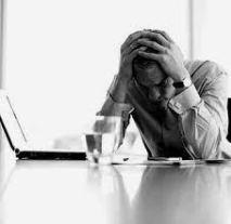 Werkstress hangt samen met de frustratie van psychologische basisbehoeften