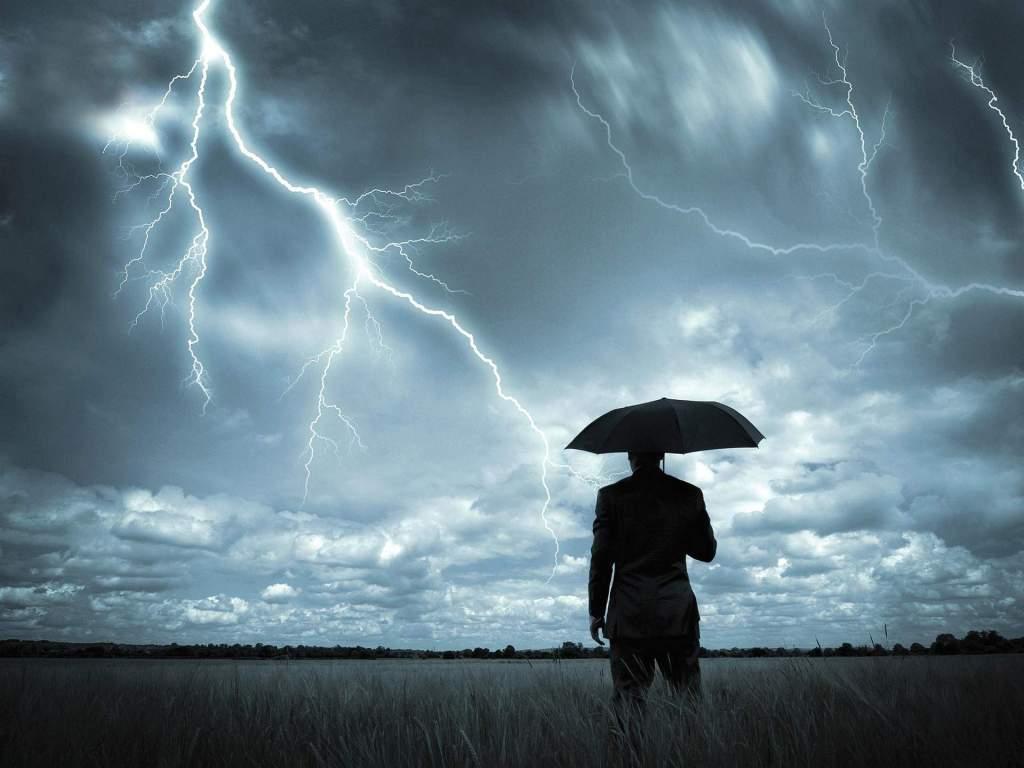 Managen in moeilijke tijden - doen wat werkt als het tegenzit