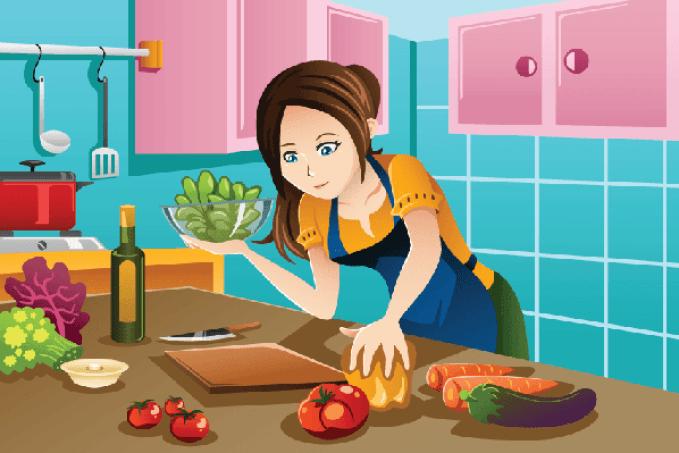 4 Ingrediënten van progressiegericht helpen