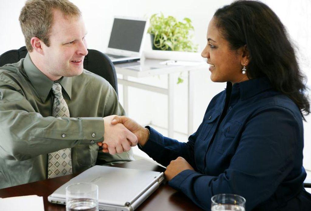 Coaches en cliënten kunnen een gesprek heel verschillend beleven