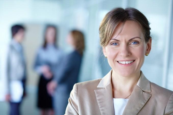 4 Elementen van wijs leiderschap