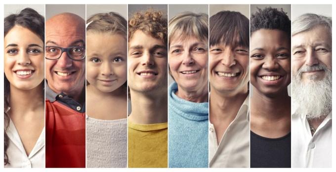 Psychologische basisbehoeften: overzicht en ontwikkelingen