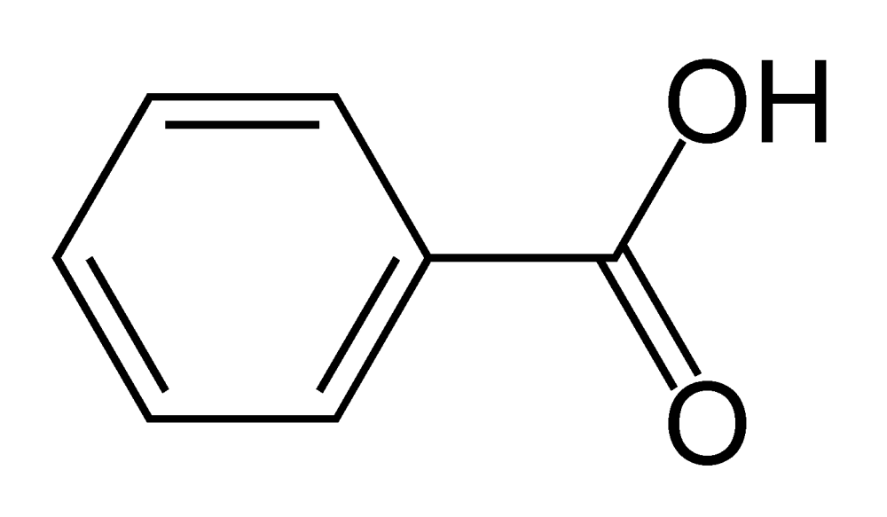 medium resolution of example