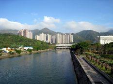 HK_Siu_Lek_Yuen_River