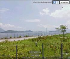 turtle_island_2.preview