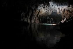 Tu-Lan-Caves-Hang-Tien-Cave-son-doong-cave_14