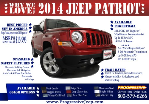 small resolution of jeep patriot fuel filter location