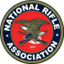 Responsible Gun Owners Need To Repudiate The Nra The