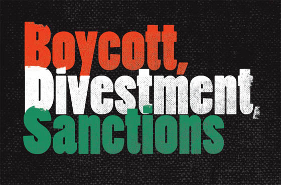 https://i0.wp.com/progressiveisrael.org/wp-content/uploads/2015/07/boycott_divestment_sanctions.jpg