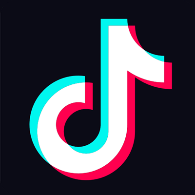 Why Brands must be in TikTok in 2021?