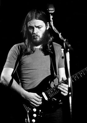 157._David_Gilmour_1974