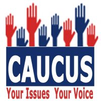 What are these Democratic Caucuses and why should I care?