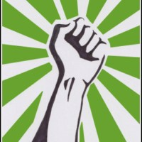 Grassroots Organizing