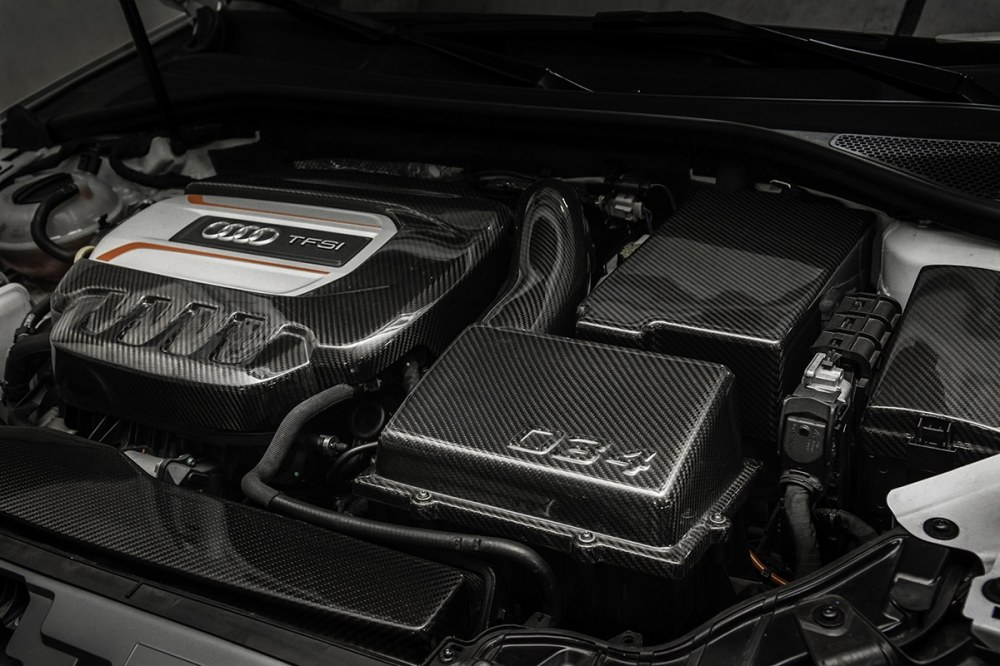 medium resolution of audi tt 3 2 fuse box wiring library toyota echo fuse box 034motorsport carbon fiber fuse