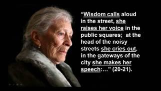 lady wisdom 4