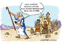moses-wandering-in-the-desert-2-immigrant
