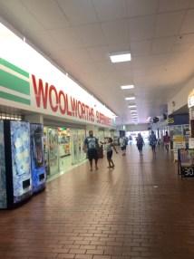 Weipa North Queensland Australia Progressive Traveller