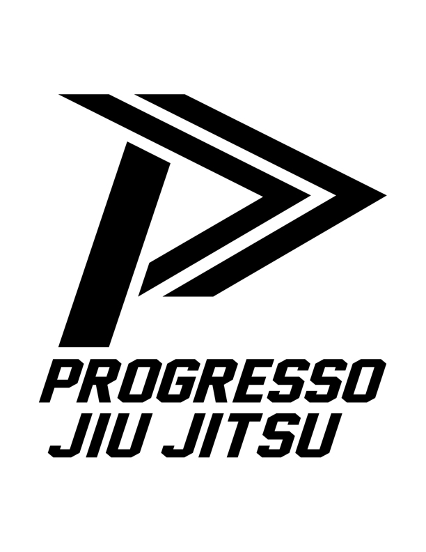 progresso jiu jitsu plano dallas