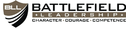 battlefield-leadership-logo