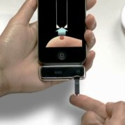 Photo Courtesy of: http://allthingsd.com/20130703/house-call-five-smartphone-accessories-that-help-monitor-your-health/