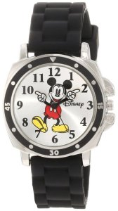 mickey-watch