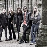 Notícia: Opeth Se Apresenta No Brasil Em Abril
