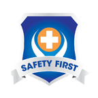Services - Safety First by Pro Hair Labs