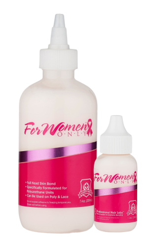 Skin Adhesive | Professional Hair Labs