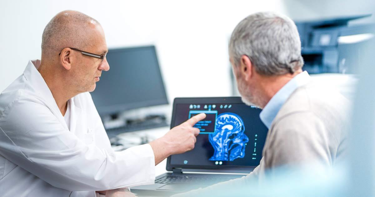 Importance of Good Sleep for Prevention of Alzheimer's