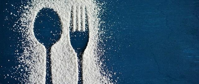 stevia health