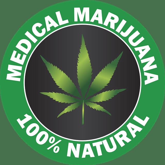 weed health