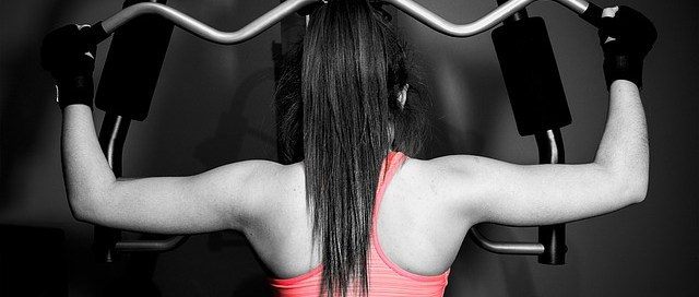 gym health