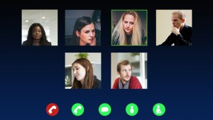 What To Do If You Have Zoom Meeting Fatigue