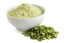 Pea Protein Powder The Pros and Cons