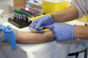 When Do I Need To Get A Blood Test?