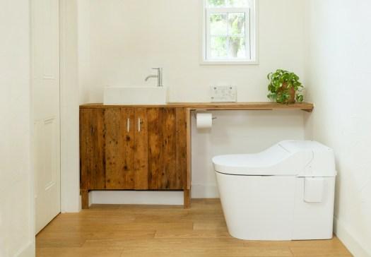 【注文住宅】間取りの疑問|知っておきたいトイレの基本!