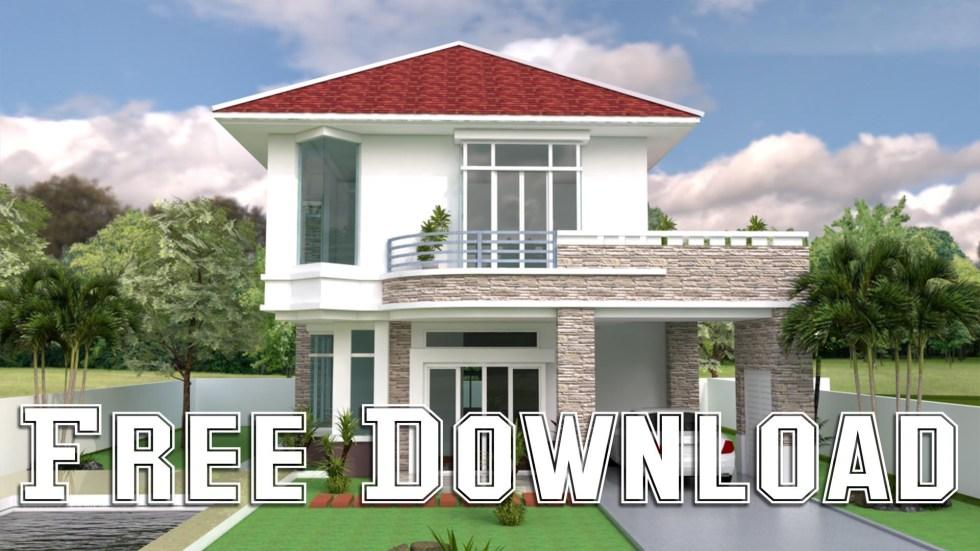 Home-Plans-9.5x14M-31X46F.jpg